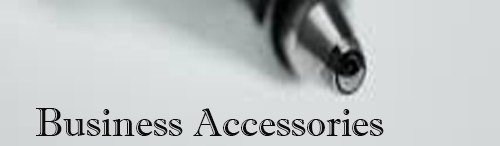 Business Accessories for Online Casino Games Review