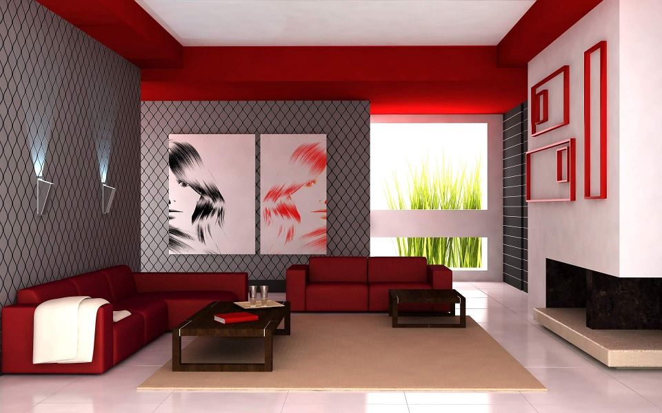 Common Home Painting Blunders