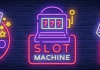 online slots casino game