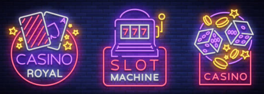 3 Best Slots Games To Play Online In The Uk 2018 Business