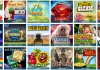 best slots game online